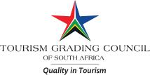 tourismgrading-logo