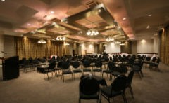 HOTEL OSNER CONF 2
