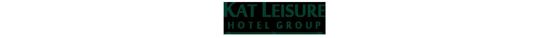 Kat Leisure Group
